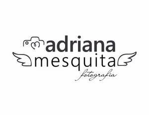 Sobre Adriana Mesquita