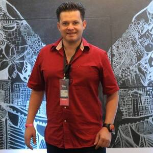 Sobre Paulo Sergio Marcos Correa