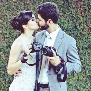 Sobre SERGIO OLIVEIRA FOTOGRAFIA