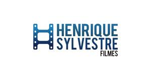 Sobre Henrique Sylvestre