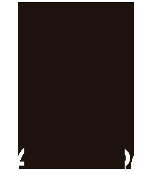Sobre Sayonara Foto e Vídeo LTDA