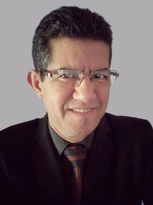 Sobre Nilson Ataíde da Silva