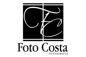 Sobre Foto Costa