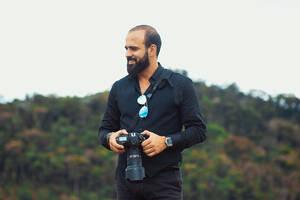 Sobre Lucas Costa de Lima
