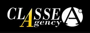 Sobre Classe A Agency