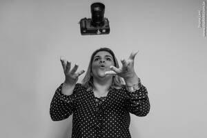 Sobre Studio BL Foto e Filmes