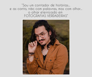 Sobre FABIO BUENO FOTOGRAFIA