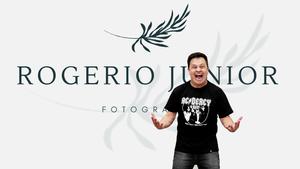 Sobre ROGERIO JUNIOR