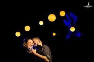 Sobre Kelly Schmidt - Fotografia feita de amor!