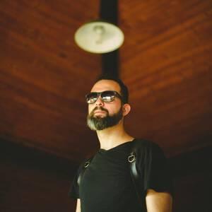 Sobre Carlos Leandro Faria Culmant Ramos