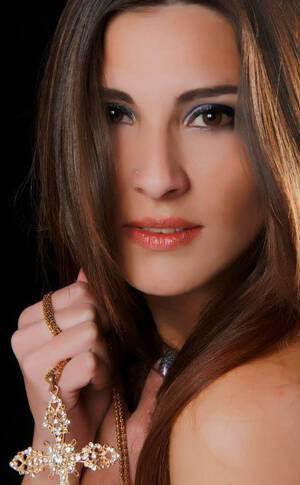 Sobre Karina Ferreira Frias