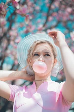 Sobre Cupcake by Alboom