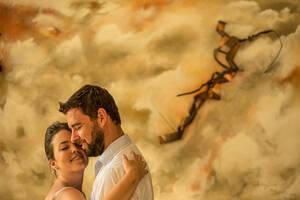Sobre Yes I do Fotografia de Casamento | Betim/MG