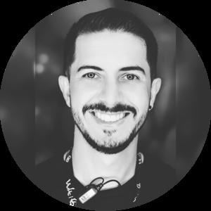 Sobre André Luis Batista Martins