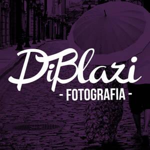 Sobre Ricardo Di Blazi