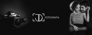 Sobre JD Fotografia