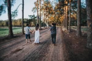 Sobre Olá, Sou Elton Soares Fotógrafo de Casamento