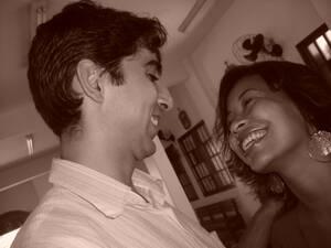 Sobre Camila + Raphael