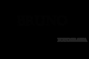 Sobre Bruno Cavaliere