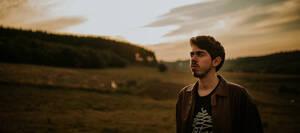 Sobre Felipe Sousa Fotografia