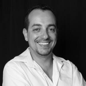Sobre Joaquim Lemes Ferreira Junior