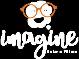 Sobre Imagine