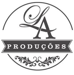 Sobre LA Produções Arte Floral