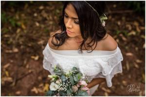 Sobre Jessica Cristina Alves