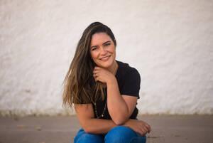 Sobre Gislene Souza