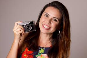 Sobre Priscila Rejane Fotografias