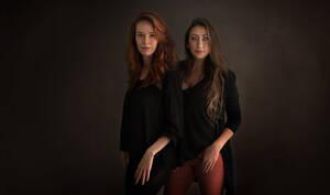 Sobre Creative Inspiration by Chaiane Gobbi e Dainara Mayer