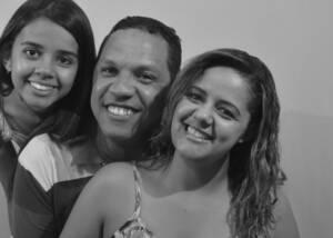 Sobre Erica Luzia Gomes Valu