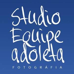 Sobre Studio Equipe Adoleta
