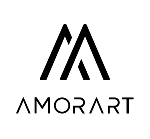 Sobre Amorart