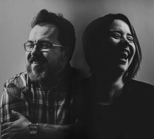 Sobre Múcio & Andreza Albuquerque