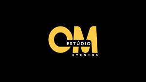 Sobre Studio Om Ltda Me