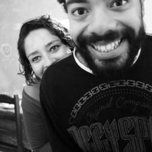 Sobre Heitor Rodriguês Fotografia