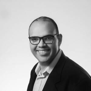 Sobre Diego Fernando Moreira da Silva