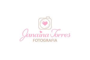 Sobre Janaina Torres de Oliveira
