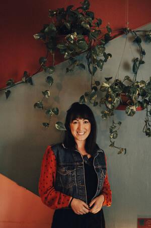 Sobre Janela Amarela Fotografia