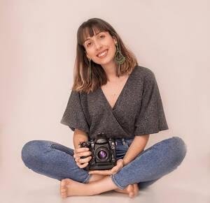 Sobre Natália Vian Fotografia