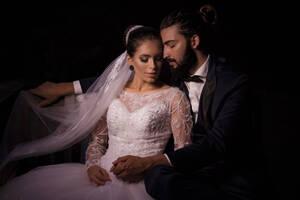 Sobre Isabela & Daniel Fotografia