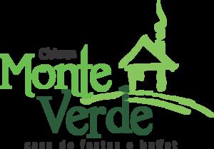 Sobre Chácara Monte Verde Casa de Festas e Buffet