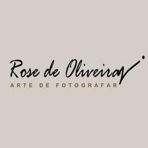 Sobre Rose de Oliveira