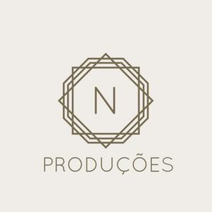 Sobre NProduções