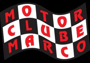 Sobre Motor Clube do Marco