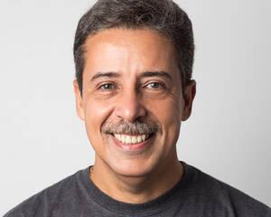 Sobre Renato Teixeira