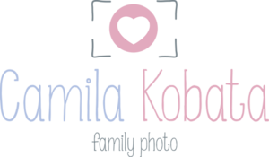 Sobre Camila Kobata
