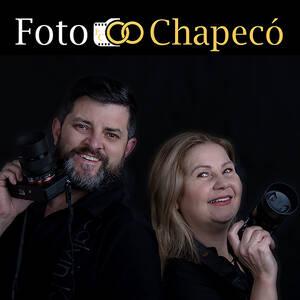 Sobre Foto Chapecó