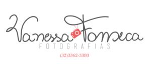 Sobre Vanessa Fonseca Fotografias